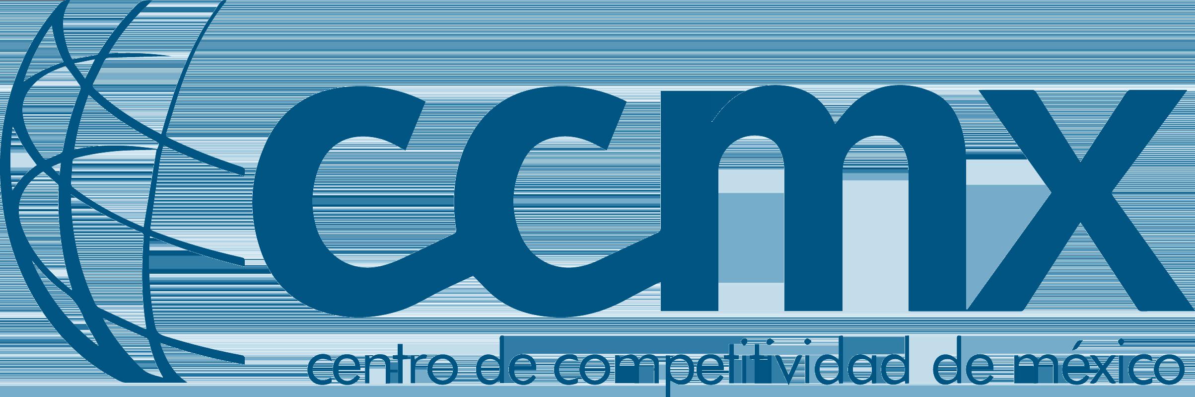 Logo ccmx